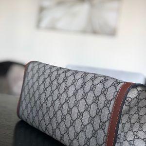 Gucci Bags - Gucci women's bag